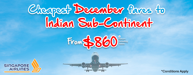 Cheapest_December_fare_to_Subcintinent